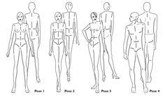 Google Image Result for http://thepurplecarpet.webs.com/fashion-design-templates-pose.jpg