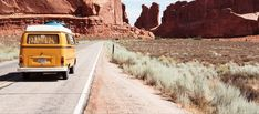 The Best Road Trip Songs: Hit Play Then Hit the Gas - Destination Unknown Road Trip Usa, Best Road Trip Songs, Travel Songs, Living On The Road, Top Destinations, Roadtrip, Van Life, Monument Valley, National Parks
