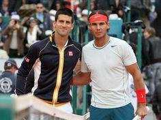 Premios económicos de Roland Garros: ¿Cuánto dinero ingresará el campeón