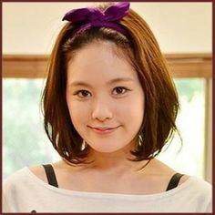 筧美和子のかわいい姉画像!父母親家族まとめ【昔のヤンキー写真あり】のサムネイル画像