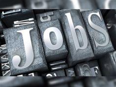 Confira as oportunidades que o Catraca Livre, em parceria com o 99 Jobs, destacam nesta quinta-feira