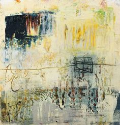 PAINTINGS | DRAWINGS | PRINTS | EXHIBITIONS