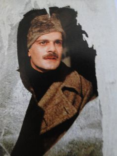 Omar Sharif Handsome, wonderful face of Omar.ideal for this role. Old Hollywood Stars, Hooray For Hollywood, Dr Zhivago, Doctor Zhivago, David Lean, Yuri, Alec Guinness, Julie Christie, Actor Studio