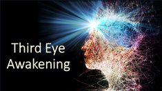 Third Eye Awakening Daily support Third Eye Awakening, Third Eye Opening, Cosmic Consciousness, What Happens When You, Herbalism, Shit Happens, Eyes, Turning, Herbal Medicine