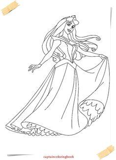 Disney Princess Coloring Sheets New Free Printable Disney Princess Coloring Pages for Kids Belle Coloring Pages, Disney Princess Coloring Pages, Disney Princess Colors, Dog Coloring Page, Disney Colors, Coloring Pages For Girls, Cartoon Coloring Pages, Coloring Pages To Print, Free Coloring Pages