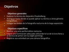 Clase 14/11. Alcances y limitaciones en la aplicación de la técnica fotográfica de Alejandro Chaskielberg en la performance feminista. Grupo: Aguirre, Cícero, Correa, Dalle Mura, Las Heras y Soto.
