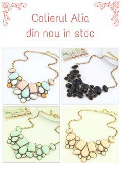 http://www.chicflavour.ro/catalog?q=alia