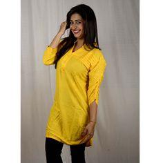 JaldiKart : Jald Se Jald   Online Store of Nashik   Clothing & Footwear - Women Clothing- Kurti