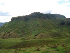 Moumoukai Maunga, Nuhaka Holiday Park, Places To Visit, Earth, Mountains, Water, Travel, Outdoor, Gripe Water, Voyage