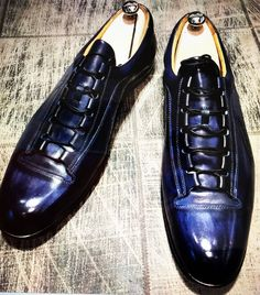 Man Shoes / Chaussures Homme #inpariswithnicolas