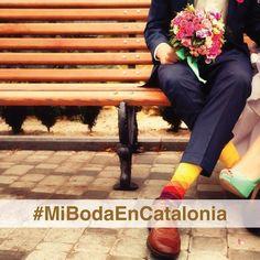 CONCURSO - PARTICIPA Visita nuestro Stand en Dominicana Bridal Week y gana una cena romántica para dos en nuestro Restaurante Filigrana.  Bases del Concurso:  Tómate una foto en el stand de #CataloniaSantoDomingo en Dominicana Bridal Week del 27 al 29 de Mayo  Sígue nuestra cuenta en Instagram @cataloniahotels  Sube tu foto usando #MiBodaEnCatalonia y menciona a @cataloniahotels  El ganador será elegido mediante tómbola electrónica el Lunes 30 de Mayo a las 12:00 PM  #CataloniaHotels…