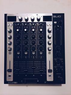 #liveaudio #mixer