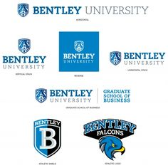 Brand Usage Guidelines | Bentley University