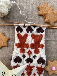 Piparisukka KAL Christmas Stockings, Holiday Decor, Inside Shoes, Needlepoint Christmas Stockings, Christmas Leggings, Stockings