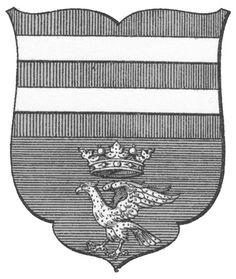 Abauj-Torna