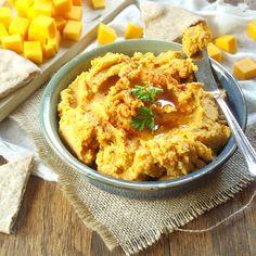 butternut hummus featured