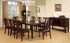Best 5 Fine Dining Table buy online