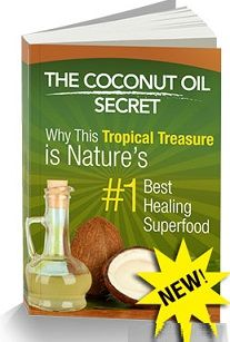 """coconut oil is becoming a very popular oil these days and more and more people start to enjoy its many health benefits. """"The Coconut Oil Secret: Nature's #1 Best Healing Superfood"""" is a guide that was created by Jake Carney from the """"Alternative Daily"""" for all of these people who try to understand everything about this oil and its benefits. This post at OneCareNow.org provides more details about Jake Carney's guide and its pros and cons..."""