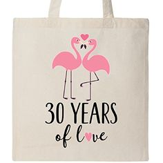 451d313377f8 39 Best 30th Anniversary Party Ideas Gifts images in 2019 | 30th ...