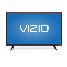 "Refurbished VIZIO D32h-C1 32"" Class 720p 60Hz LED HDTV for Sale"