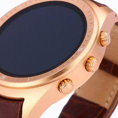 K18 3G Smart Watch Phone Best Offer On sale