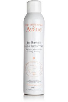 Thermal Spring Water Spray, 300ml