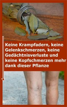No varicose veins, no joint pain, no memory loss and no co … - Kopfschmerzen Fitness Workouts, Natural Cures, Natural Healing, How To Stay Healthy, Healthy Life, Naturopathy, Varicose Veins, Back Pain, Good To Know