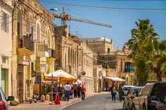Marsaxlokk - Malta | #stock #photography #gettyimages #print #travel |