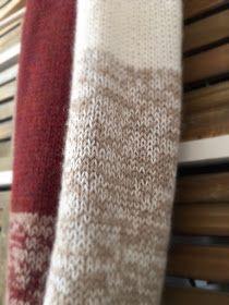 cuello-lana-colores-degradados