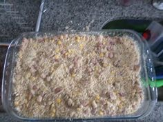 Aprenda a fazer Receita de Farofa maravilha para churrasco ou feijoada, Saiba como fazer a Receita de Farofa maravilha para churrasco ou feijoada, Show de Receitas