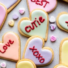 valentines-day-conversation-heart-cookies-2