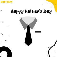 Wishing all the super dads out there a very warm Father's Day!  #fathersday #botism #21june #marketing  #AIbots #chatbot #covid19 #lockdown Super Dad, Happy Fathers Day, Dads, Letters, Marketing, Happy Valentines Day Dad, Fathers, Letter, Lettering