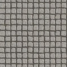 Textures Texture seamless | Street paving cobblestone texture seamless 07419 | Textures - ARCHITECTURE - ROADS - Paving streets - Cobblestone | Sketchuptexture