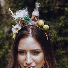 Derby Hats, Fancy Dress, Pearl Earrings, Cosplay, Celebrities, Parties, Costumes, Halloween, Jewelry