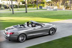 All new 2016 Mercedes Benz S-Class Convertible
