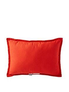 KAS Le Tour Pillow, Multi