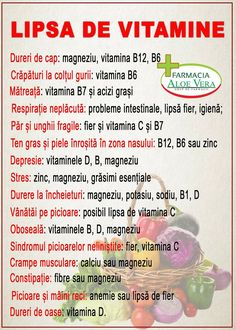 Healthy Diet Recipes, Healthy Tips, Health And Nutrition, Health Fitness, Health Eating, Healthier You, Health And Beauty Tips, Health Remedies, Good To Know