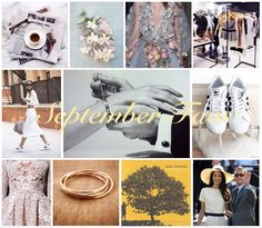 All White Outfit, White Outfits, Jack Johnson, Sports Luxe, Love Bracelets, September, Weddings, Lifestyle, Lace