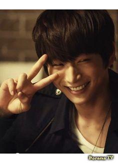 Актер Чон Чжин Ун (Jinwoon / Jung Jin Woon), список дорам. Сортировка по популярности - DoramaTv.ru