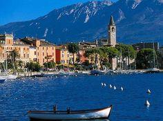 Familienferien am Gardasee bereits ab 109.-!  Gelange hier zum Ferienschnäppchen von TravelBird: http://www.ich-brauche-ferien.ch/familienferien-am-gardasee-ab-109/