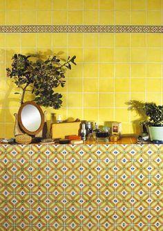 Collezione Neo Vietri - Francesco De Maio #Napoli #Pozzuoli #Marano #Campania #madeinitaly #caiazzocentroceramiche