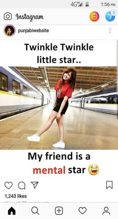 Birthday quotes for brother funny in hindi Ideas - Funny memes & Jokes , My Friend Quotes, Best Friend Quotes Funny, Besties Quotes, Best Friends Funny, Crazy Girl Quotes, Funny Girl Quotes, Girly Quotes, Funny Quotes In Hindi, Brother Birthday Quotes