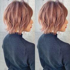 Shaggy Hair, Hair Arrange, Dread Hairstyles, Hair Setting, Grunge Hair, How To Make Hair, Dreads, Hair Hacks, Dyed Hair