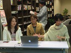 第1回勉強カフェ岡山チャンネル配信しました!  http://okayama.benkyo-cafe.space/ustream/