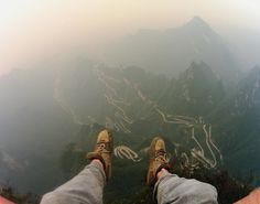 AdictaMente: Increíbles fotografías deportivas, desde ángulos inusitados.