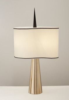 Sting Table Lamp, 2013, by Achille Salvagni