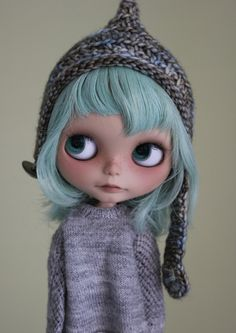 https://www.etsy.com/listing/232323673/vainilladolly-alice-nomad-custom-ooak?ref=shop_home_active_1