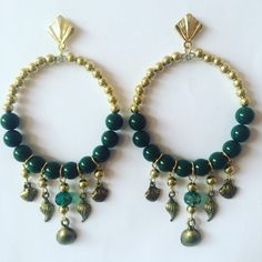 IMG_0532 #jewelryearrings