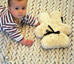 stealing ideas for nj new baby gifts