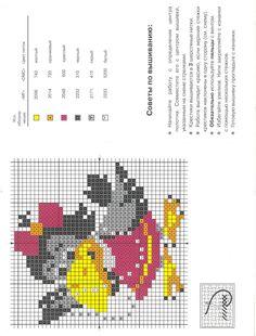 0_f0c4f_2dfa8f92_orig (1527×2007)